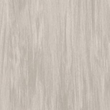 Tarkett Vylon Plus Vinyl homogen Medium Warm Grey PVC...