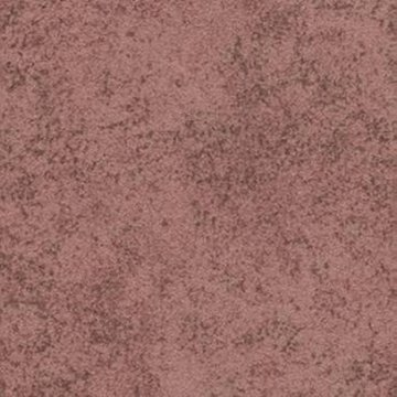 Forbo Flotex Teppichboden Salmon Rosa Colour Calgary Objekt wcc290029