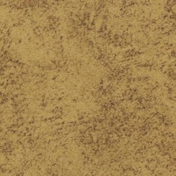 Forbo Flotex Teppichboden Amber Beige Colour Calgary Objekt wcc290027