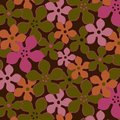 Forbo Flotex Teppichboden Candy Vision Flora Blossom...