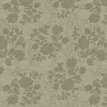 Forbo Flotex Teppichboden Moss Vision Flora Silhouette Objekt wfs650006
