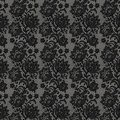 Forbo Flotex Teppichboden Lace Vision Image Objekt wi000535