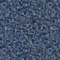 Forbo Flotex Teppichboden Mosaic sapphire Vision Naturals...