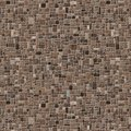 Forbo Flotex Teppichboden Mosaic tigers eye Vision...