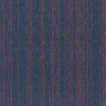 Forbo Flotex Teppichboden Lagoon Blau Rot Vision Linear Cord Objekt whdc520008
