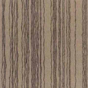Forbo Flotex Teppichboden Toffee Beige Braun Vision Linear Cord Objekt whdc520015