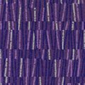 Forbo Flotex Teppichboden Grape Violett Vision Linear...