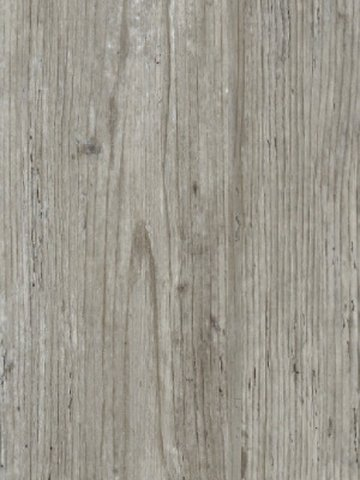 Karndean Lightline Vinyl Designbelag Grey Country Plank...