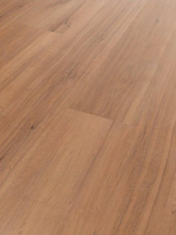 HWZ Starclic Project Markham Oak Light Vinyl Designbelag...
