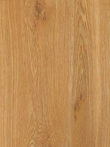 Amtico Access Vinyl Designbelag Traditional Oak Wood...