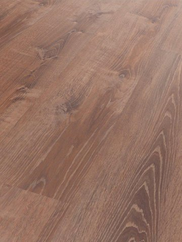 HWZ Starclic More+ Smokey Oak Natural Designbelag Vinyl...