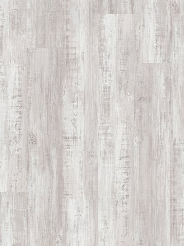 Project Floors floors@home 30 Vinyl Designbelag 3070...
