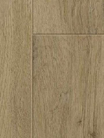 w32800413 Gerflor Senso Designbelag SK Lord Natural 6...