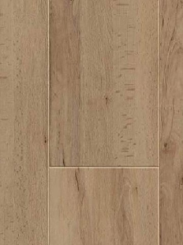 w32800323 Gerflor Senso Designbelag SK Beech Honey...