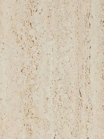 w33740201 Gerflor Senso Designbelag SK Travertine Natural...