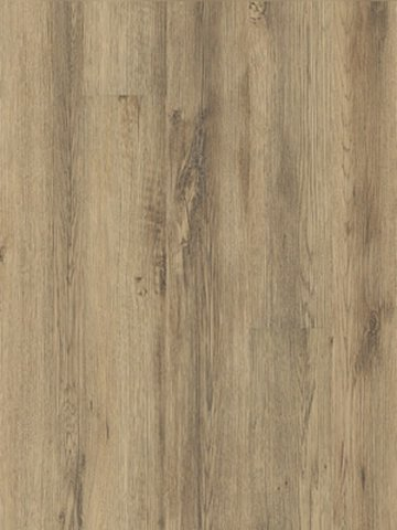 Moduleo Primero 30 Vinyl Designbelag Major Oak Wood...