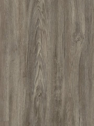 wCPW4030-55 Project Floors Click Collection  PW4030...