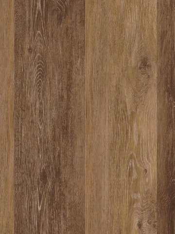 wCPW4022-55 Project Floors Click Collection  PW4022...