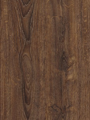 wCPW4013-55 Project Floors Click Collection  PW4013...