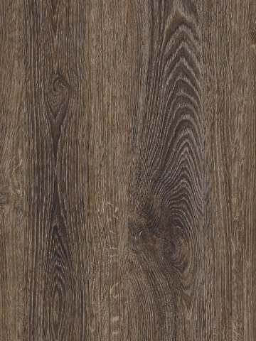 wCPW4012-55 Project Floors Click Collection  PW4012...
