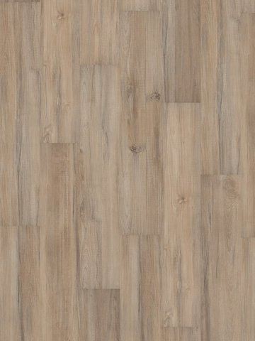 Wineo 1000 Purline Bioboden Click Patina Teak Wood...