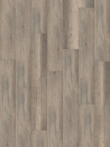 Wineo 1000 Purline Bioboden Click Calistoga Grey Wood...
