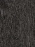 Forbo Allura 0.40 black rustic oak Domestic Designbelag...