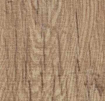 wfafw1911-aktion Forbo Allura Flex 0.55 blond rough oak...