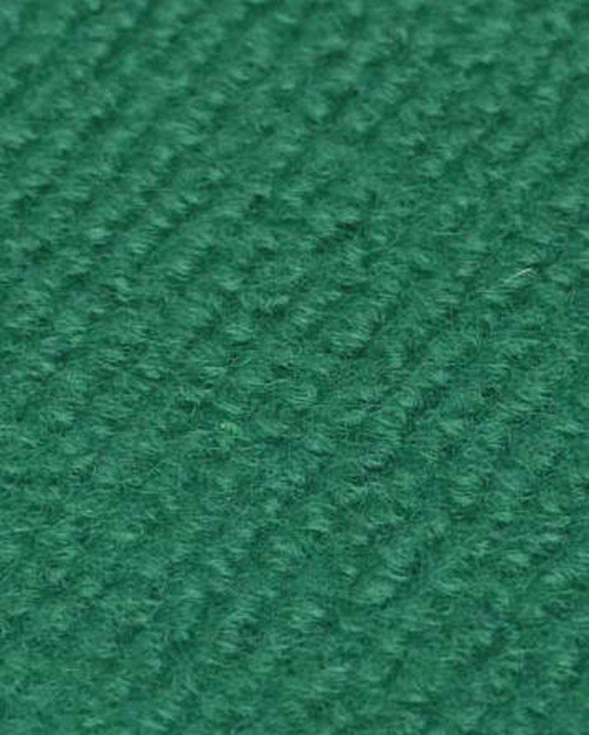 4d30aef1d7 wpro-mc-4834 Profilor Rips Teppichboden Messe grün mit Latex-Rücken ...