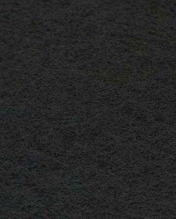 eedd60e9d5 wpro-mc-3022 Profilor Isola Teppichboden Messe schwarz mit Latex-Rücken