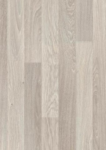 Wineo 1500 Wood Purline PUR Bioboden Halifax Oak Rolle...
