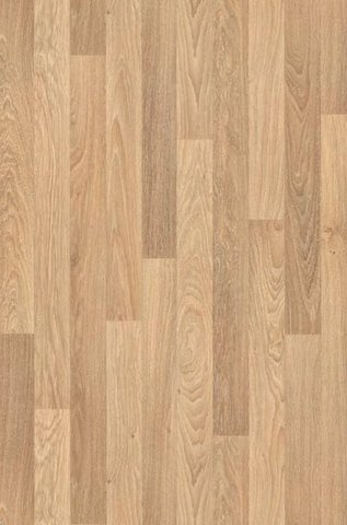 Wineo 1500 Wood Purline PUR Bioboden Pacific Oak Rolle...