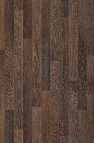 Wineo 1500 Wood Purline PUR Bioboden Missouri Oak Rolle...