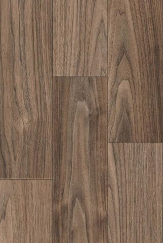 Wineo 1500 Wood Purline PUR Bioboden Napa Walnut Brown...