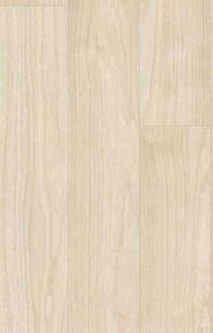 Wineo 1500 Wood Purline PUR Bioboden Napa Walnut Cream...