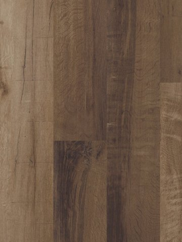 HWZ SLY X-Large Buckingham Oak Vinyl Parkett Designbelag