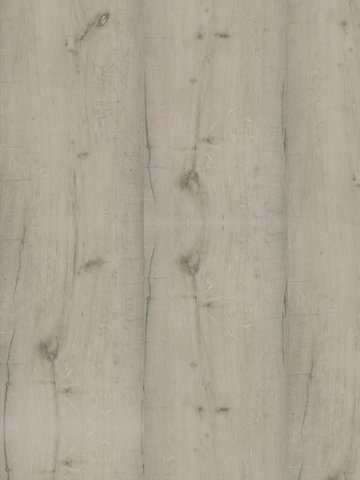 HWZ SLY XX-Large Cotton Oak Vinyl Parkett Designbelag