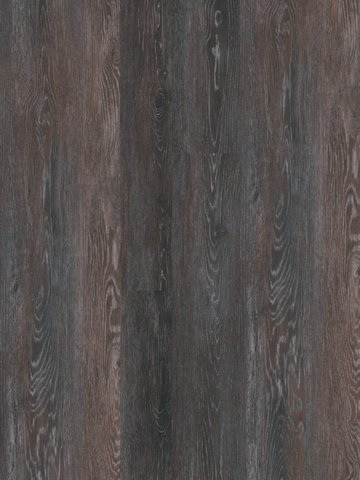 HWZ SLY 1:2:3 Cambridge Oak Vinyl Parkett Designbelag