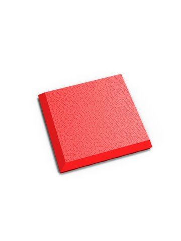 Profilor Ecke Rosso red , verdeckt Invisible Variante C...