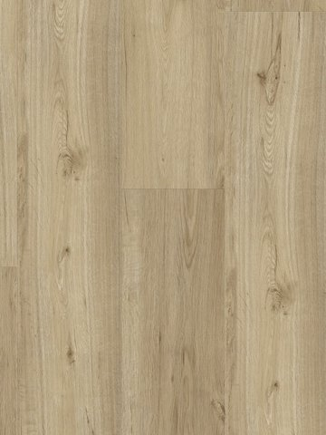 w60260953 Gerflor Senso Clic 30 Columbia Taupe...