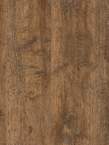 wCPW4130-30 Project Floors Click Collection  PW4130...