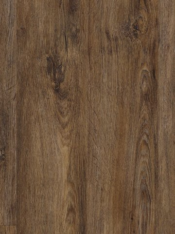 wCPW4050-55 Project Floors Click Collection  PW4050...