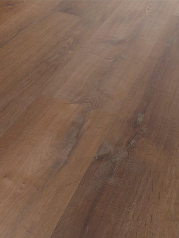 HWZ Starclic More+ Golden Oak Brown Designbelag Vinyl...