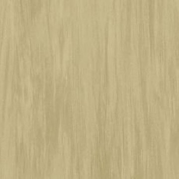 wvp596 Tarkett Vylon Plus Vinyl homogen Straw PVC...